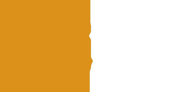 P3G-Group
